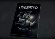 Liberated_screenshot_1