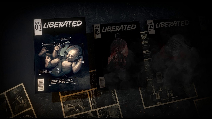 liberated-big-feature-1